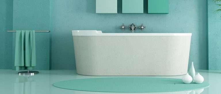 15 лучших ванн по цене и качеству – Рейтинг 2020 года