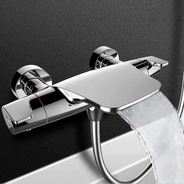 Чешские смесители для ванной: какие краны из Чехии стоит покупать, Esko и другие популярные бренды, отзывы владельцев о качестве