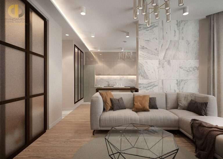 Диваны для гостиной в современном стиле: фото модных новинок, примеры в дизайне интерьера гостиной