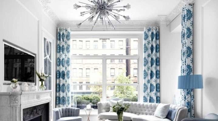 Дизайн маленькой гостиной (126 фото): современные идеи — 2021 оформления интерьера небольшого зала в квартире