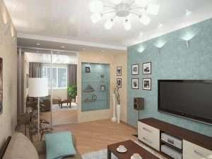 Дизайн небольшой гостиной — идеи интерьера маленького зала, в том числе вариант для площади 15,13,12,10 кв м, как обставить и обустроить в малогабаритной квартире фото