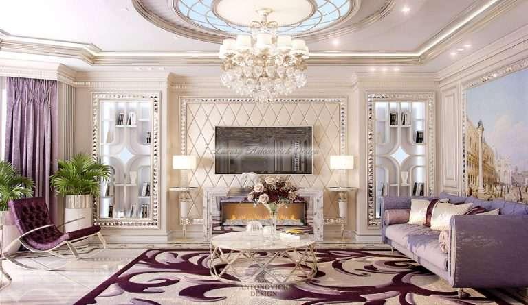 Дизайн Зала в Квартире Киев — Цены 2021, Стоимость
