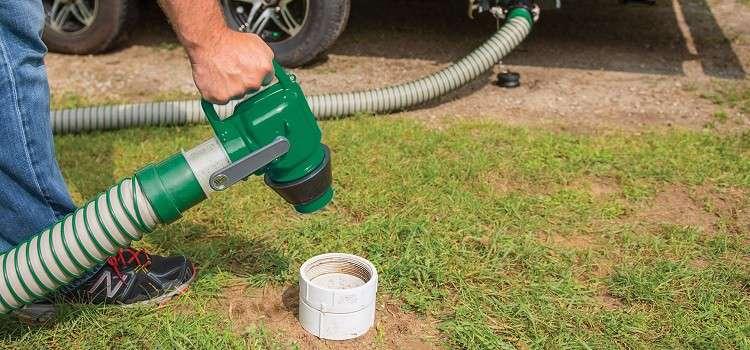 Гофрированный шланг для канализации: классификация и основные характеристики