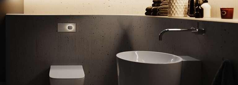 Инсталляция для подвесной сантехники — современные решения для комфорта — Статья — Журнал — FORUMHOUSE