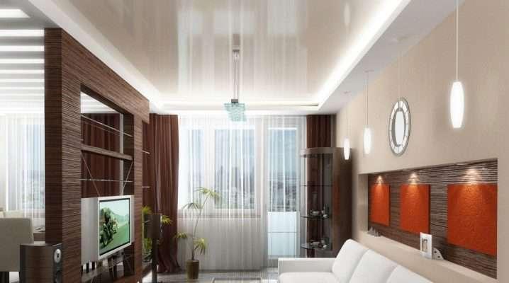 Интерьер гостиной в; хрущевке; (69 фото): дизайн зала площадью 18 метров, реальные примеры и советы по их воплощению, как обставить маленькую комнату
