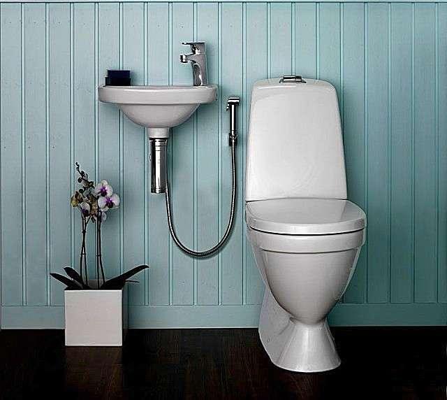 Как выбрать гигиенический душ для унитаза: обзор и рейтинг лучших моделей с достоинствами и недостатками |