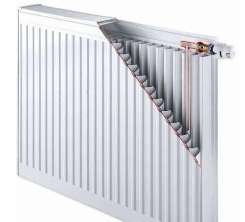 Какой выбрать радиатор отопления и что лучше? – интернет-магазин
