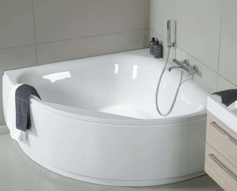 Маленькая угловая ванна: лучшие модели технология монтажа пошагово,маленькие угловые ванны, размеры,небольшая, мини, сама маленькая