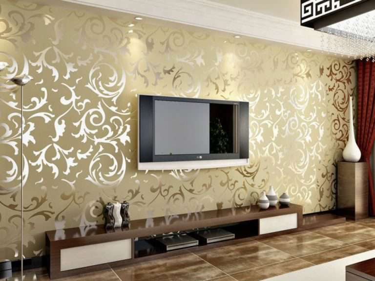Обои для зала в квартире: обои в зал фото, обои для зала в частном доме, современные обои для зала — варианты обоев для зала, красивые, дизайн