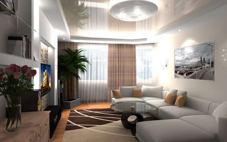 Планировка 3 х комнатной квартиры в; хрущевке; (63 фото): варианты перепланировки трехкомнатной квартиры, примеры интересного дизайна комнат в; трешке