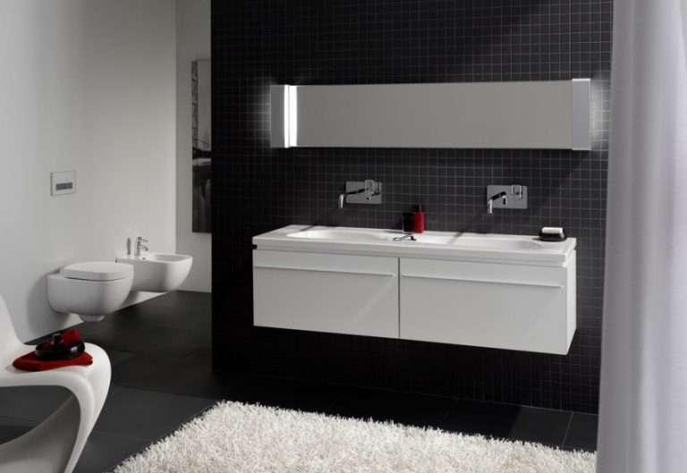Раковина для ванны — рекомендации по выбору и основные критерии подбора раковины (135 фото)