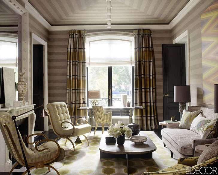 Стиль модерн в интерьере квартиры: фото, интерьер в стиле модерн — комната в стиле модерн, ремонт в стиле модерн,современный дизайн