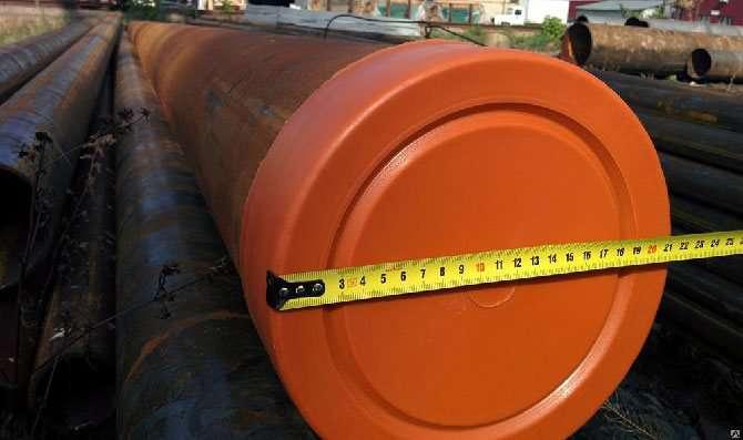 Заглушка для водопроводных труб: назначение, принцип работы, виды и особенности монтажа