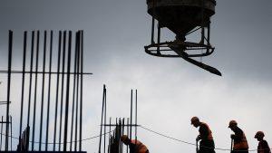 Эксперт Accent Capital объяснил, почему падение спроса не уронит цены на жилье