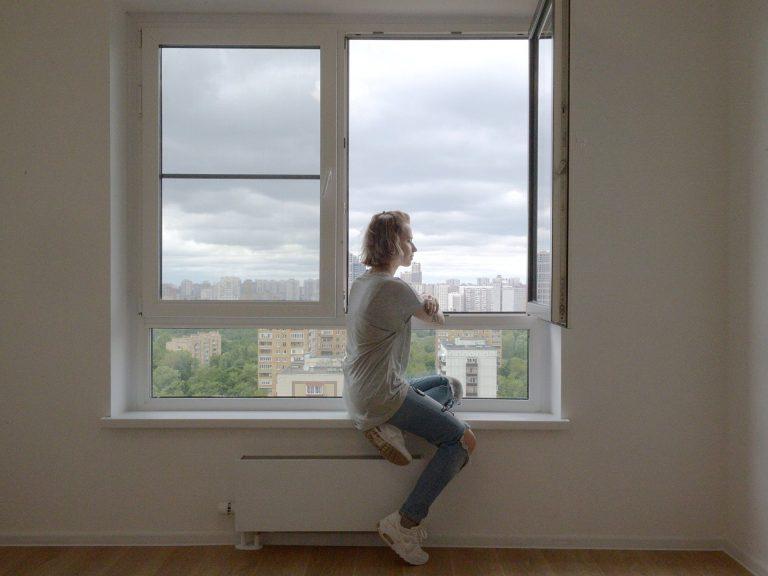 Online-Ipoteka показало, что 68% ипотечных заемщиков в России хотят улучшить жилищные условия