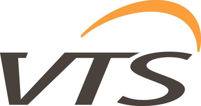 VTS/ВТС, ООО альтернативная информация